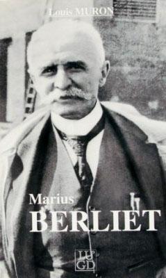 muron_berliet