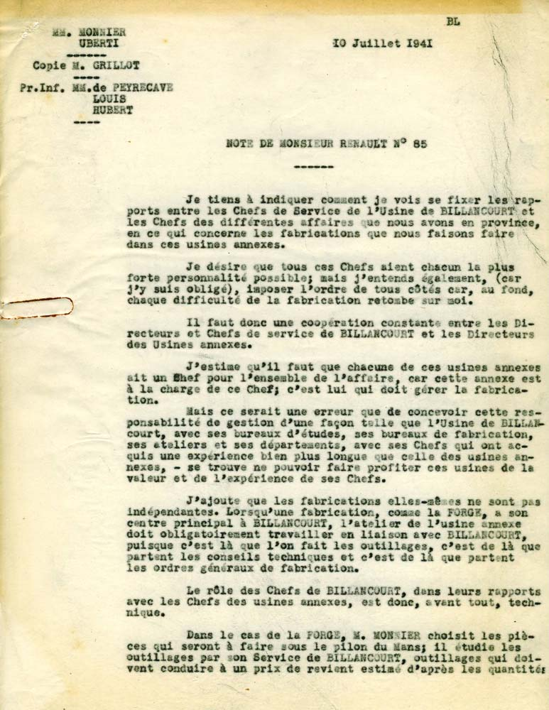 note_10_7_1941