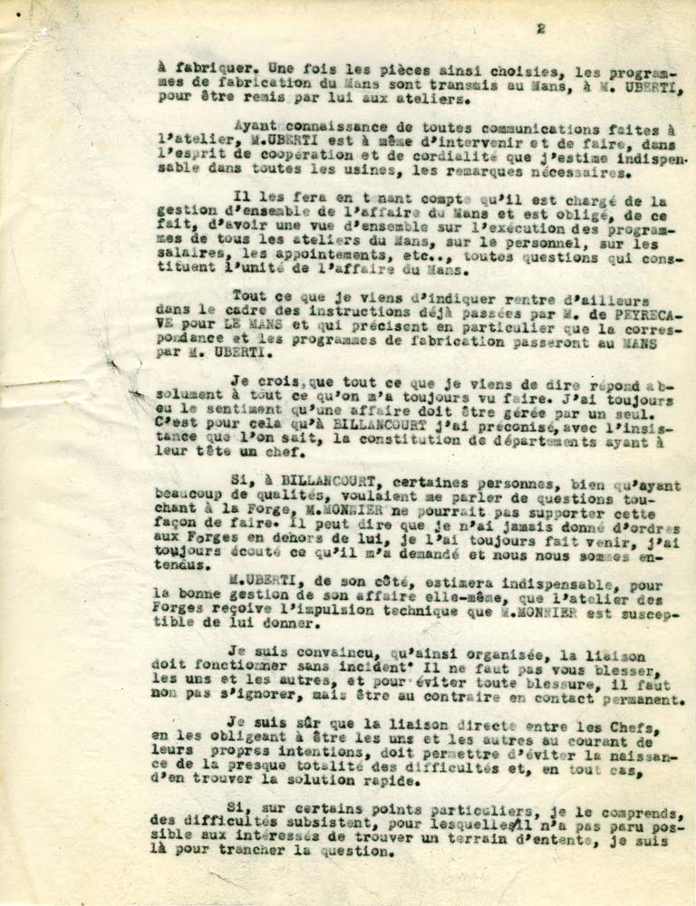 note_10_7_1941_2