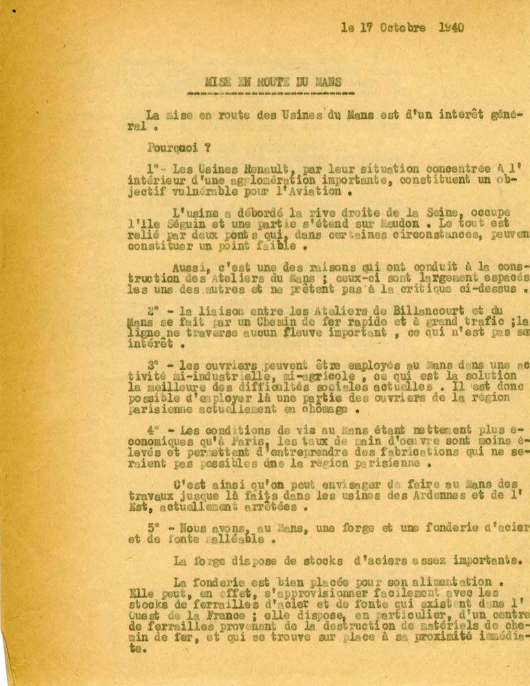 note_17_10_1940_1