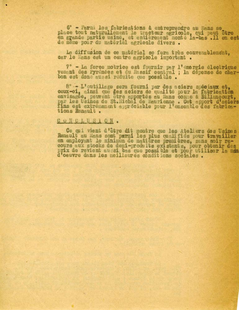 note_17_10_1940_2