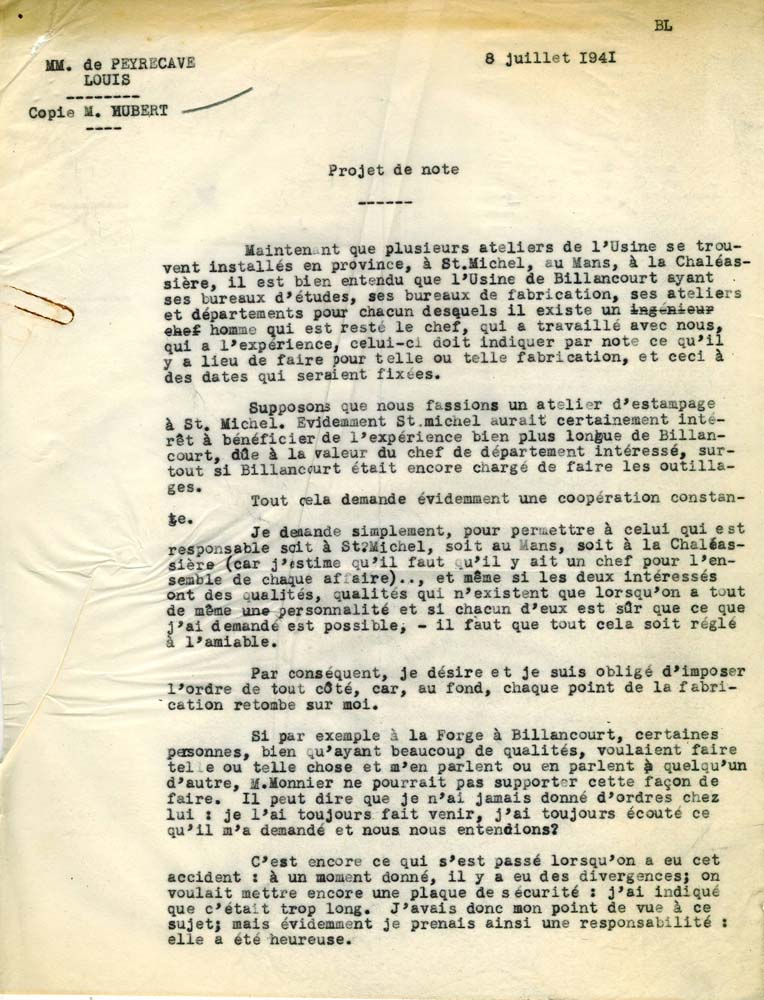 note_8_7_1941