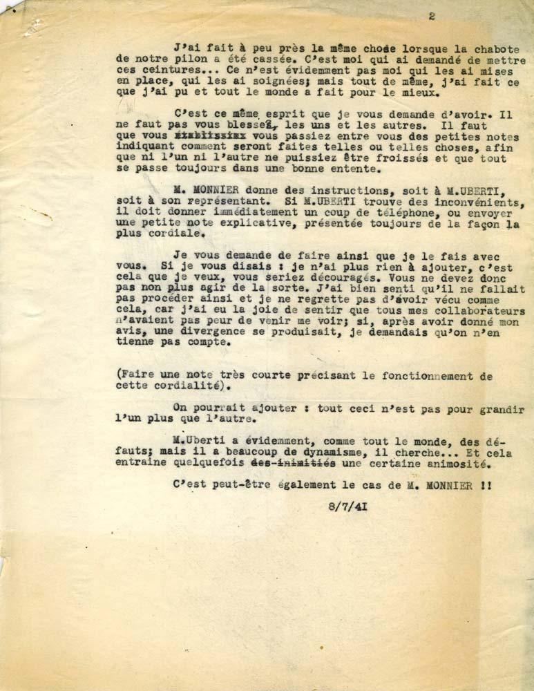 note_8_7_1941_2