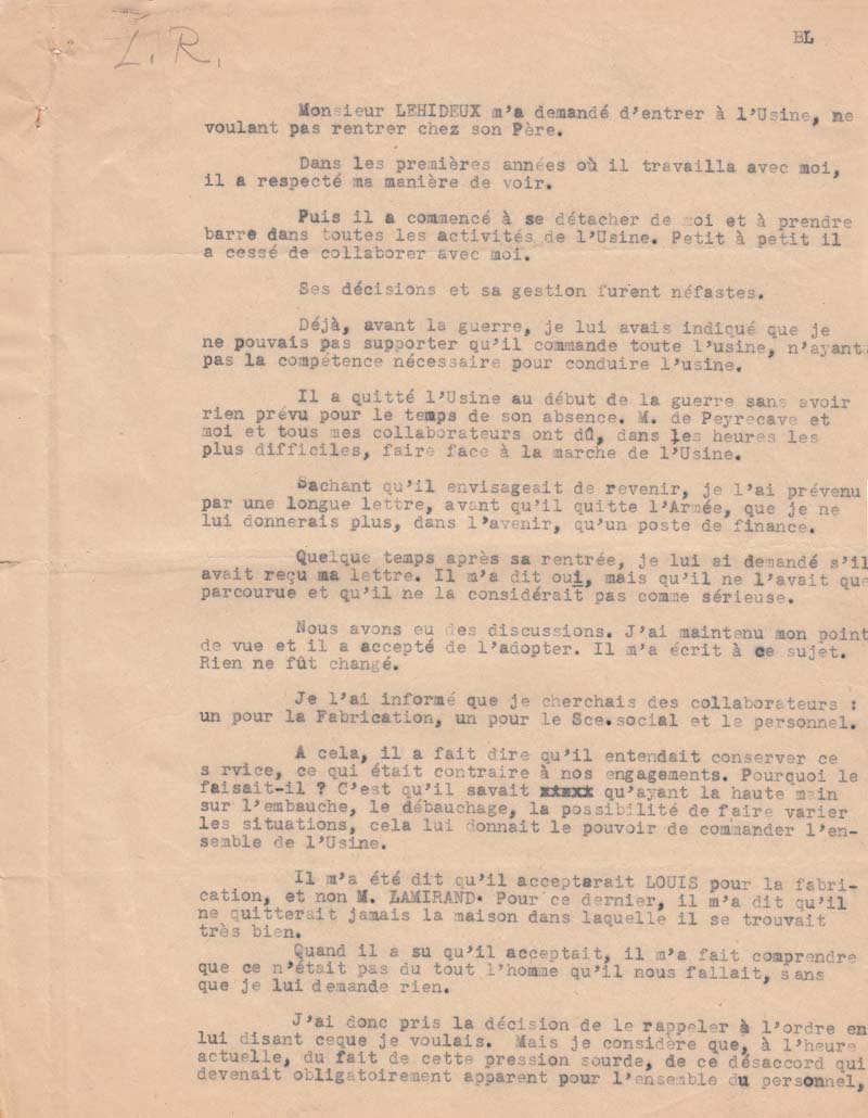 note_renault_lehideux_22_7_1940_1