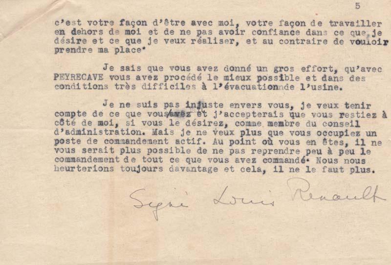 note_renault_lehideux_7_1940_5