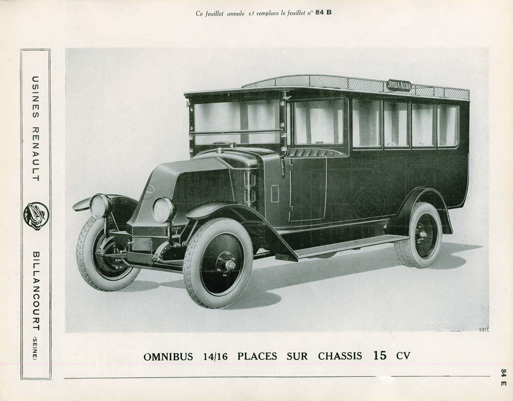 omnibus_14_16_places_15cv_1