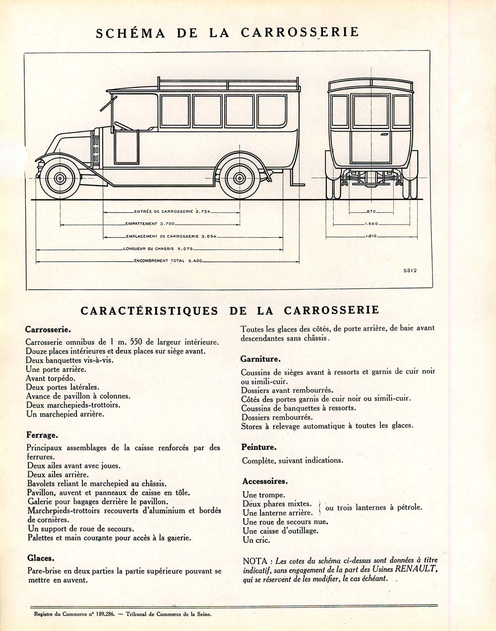 omnibus_14_16_places_15cv_2
