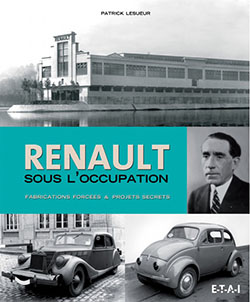 p_lesueur_renault_occupation