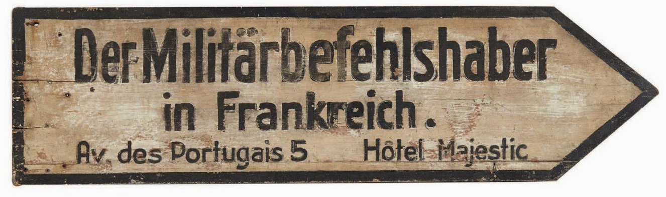 panneau_allemand_succession_deforges