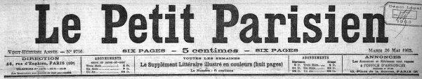 parisien_26_5_03_1