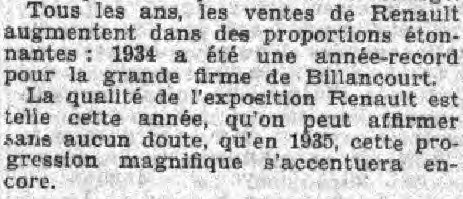 parisien_6_10_34_8