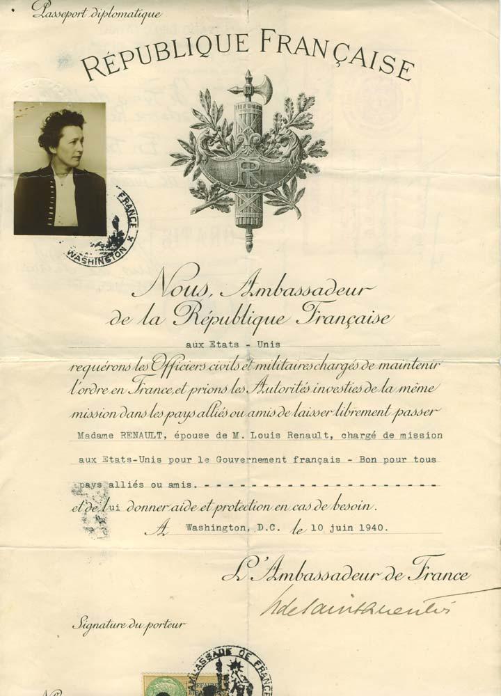 passeport_1