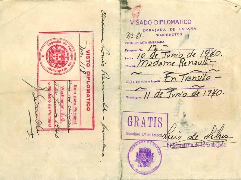 passeport_2