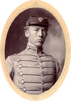 patton-1907
