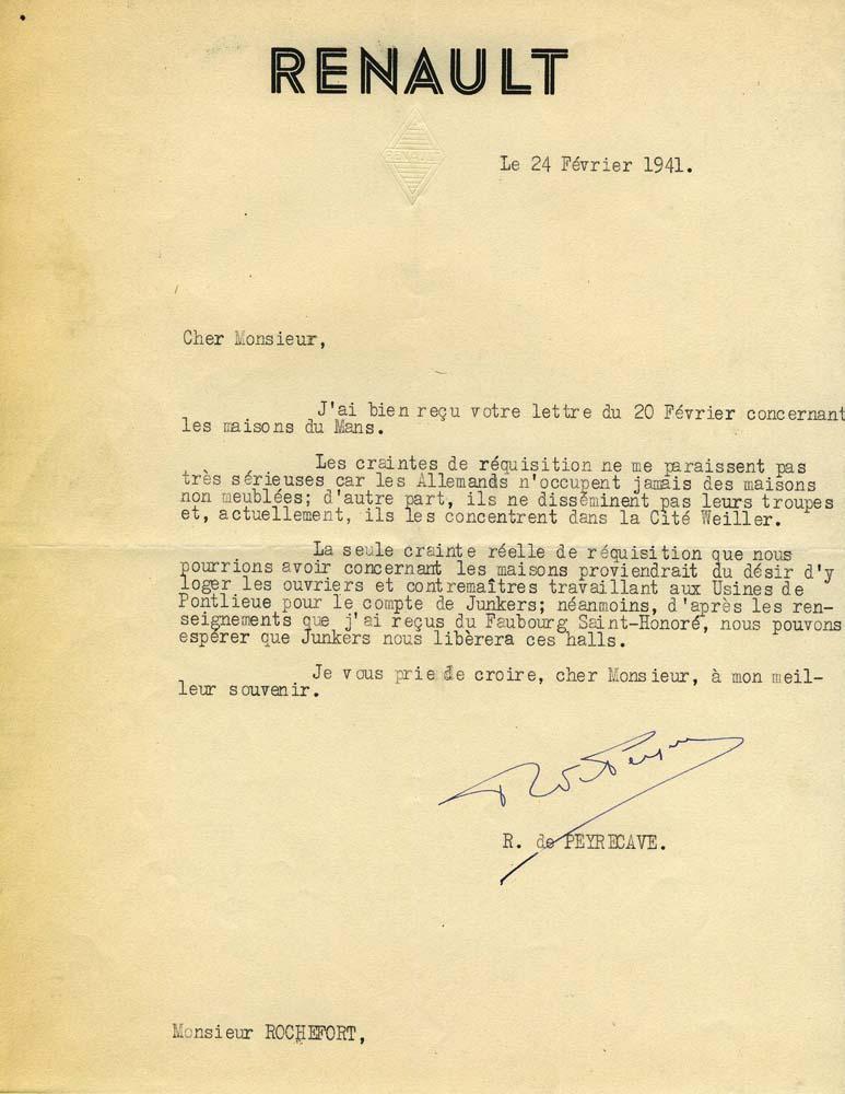 peyrecave_rochefort_1941
