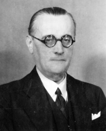 pierre_rochefort_1937