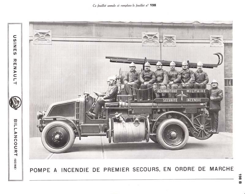 pompe_incendie_secours_1