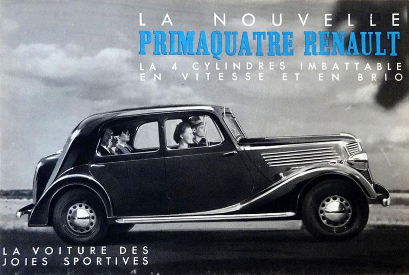 pub_primaquatre_1
