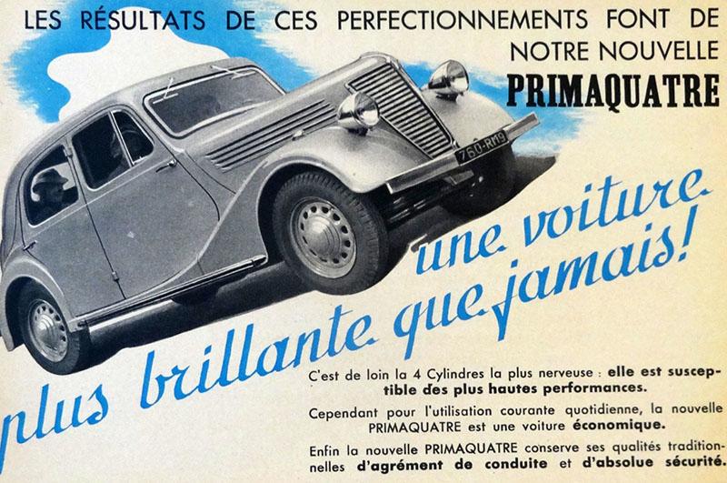 pub_primaquatre_3