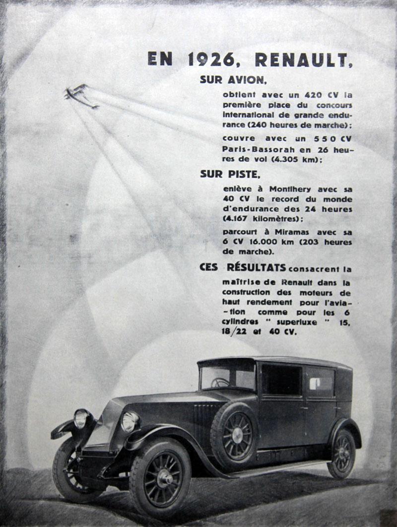 pub_renault_1926