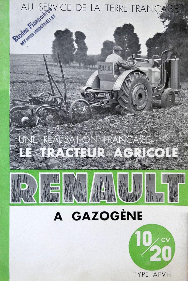 pub_tracteur_gazo_1