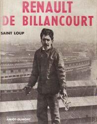 saint_loup