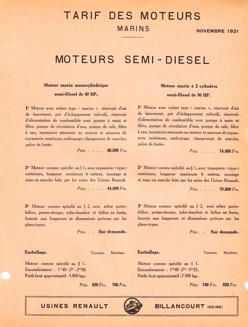 tarifs_moteurs_marins_1