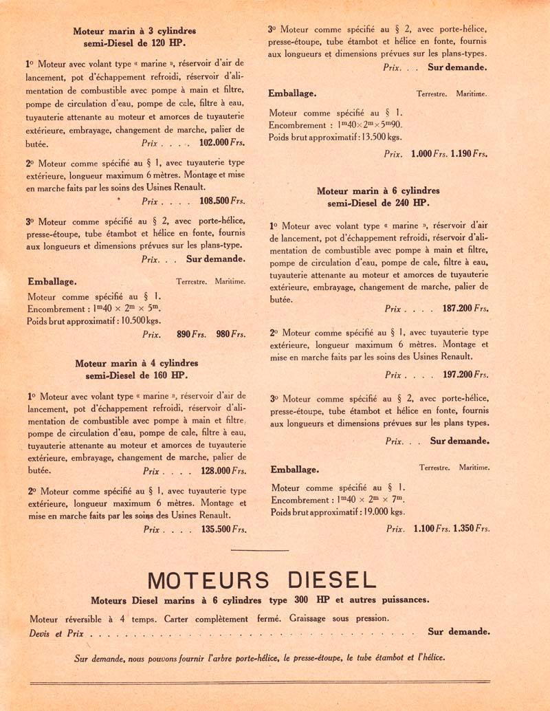 tarifs_moteurs_marins_2