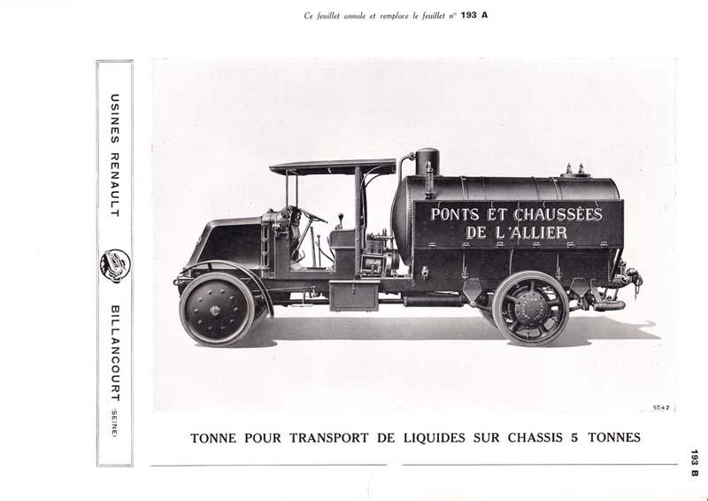 tonne_transport_5_tonnes_1