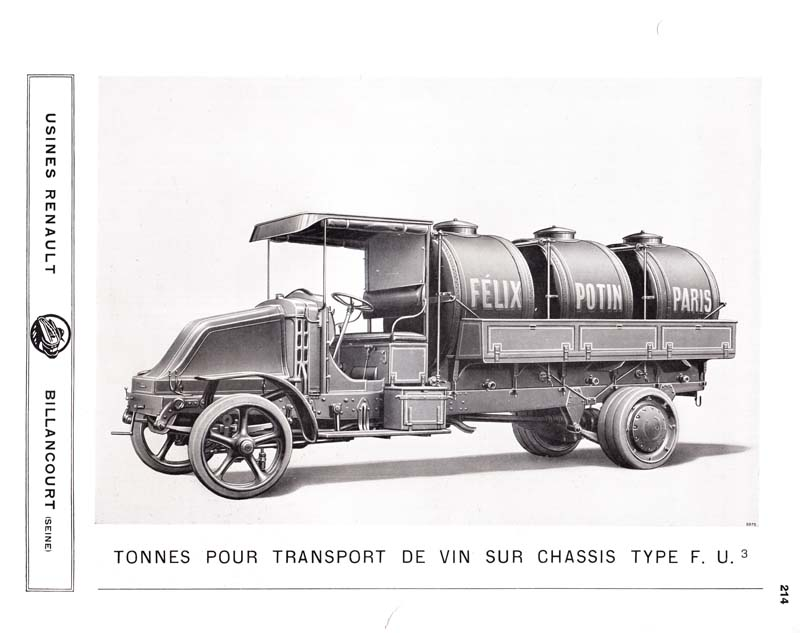 tonne_transport_vin_fu_1
