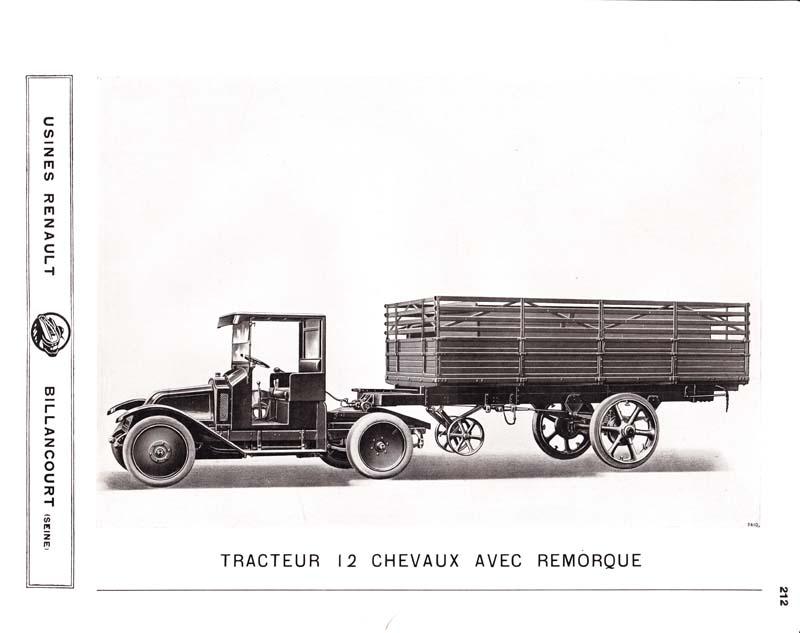 tracteur_12cv_remorque_1