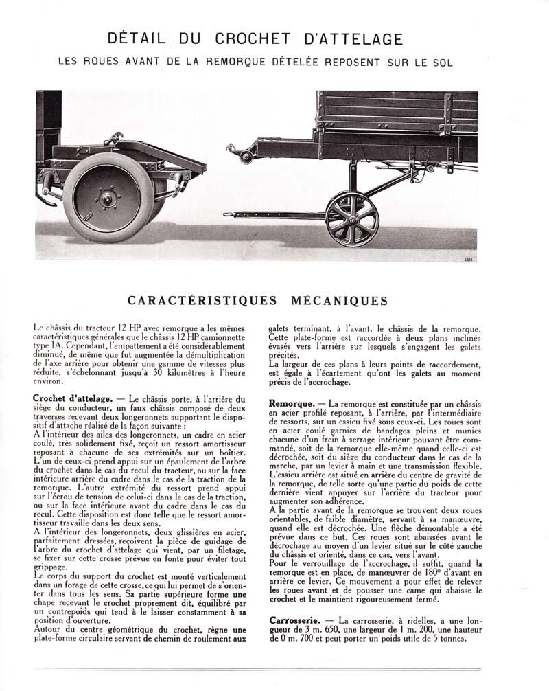 tracteur_12cv_remorque_2