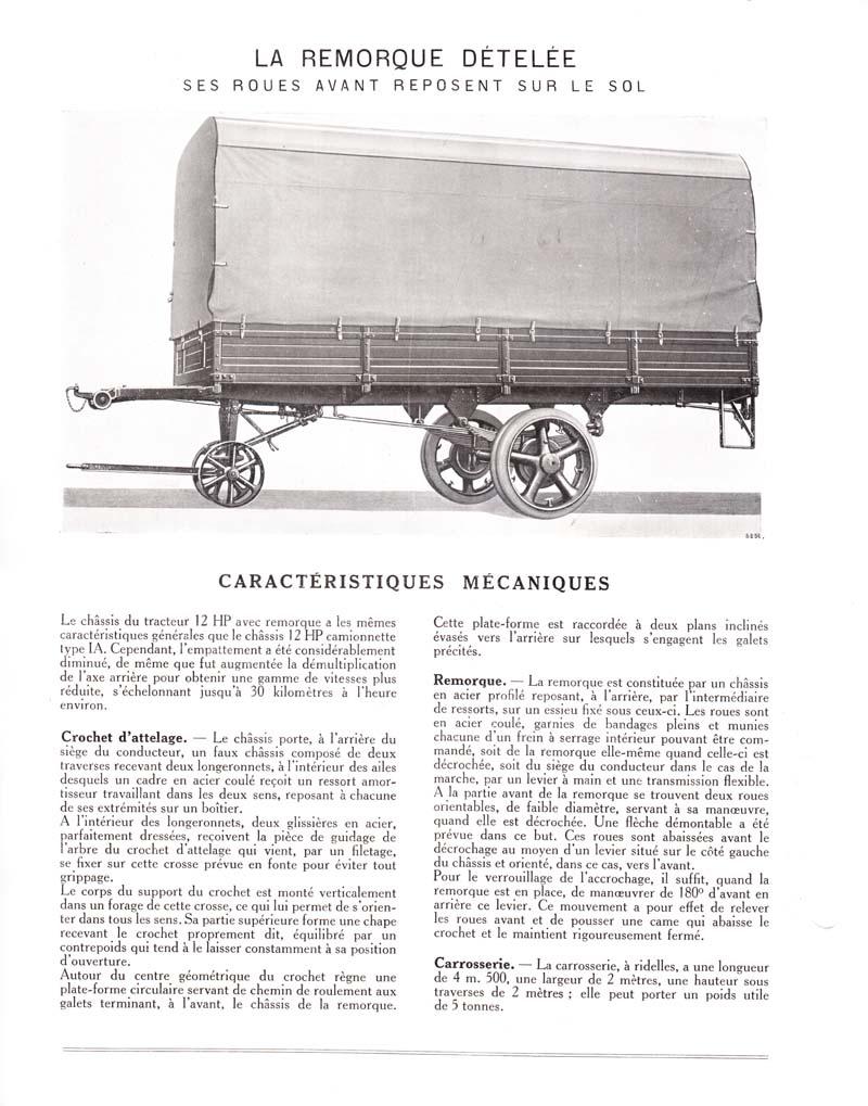 tracteur_12cv_remorque_bachee-2