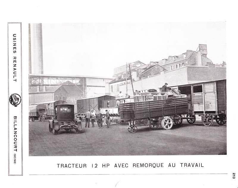 tracteur_12hp_remorque_1
