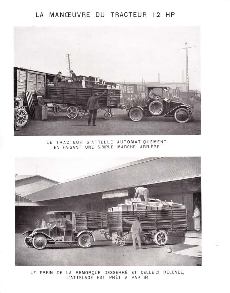 tracteur_12hp_remorque_2