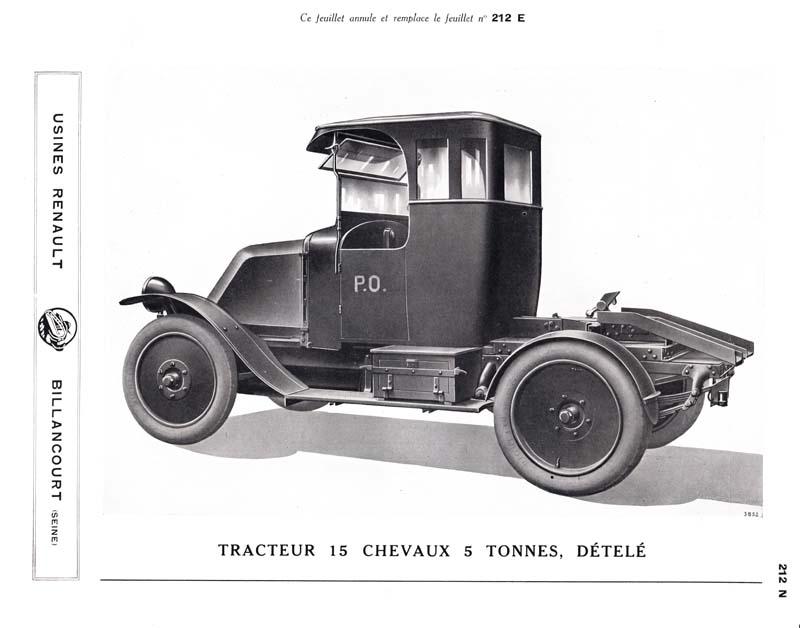 tracteur_15cv_5_tonnes_1
