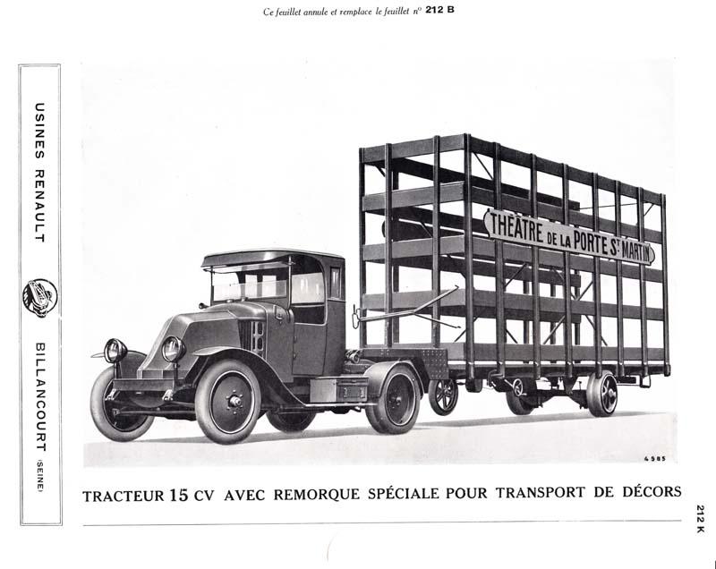 tracteur_15cv_remorque_speciale_1