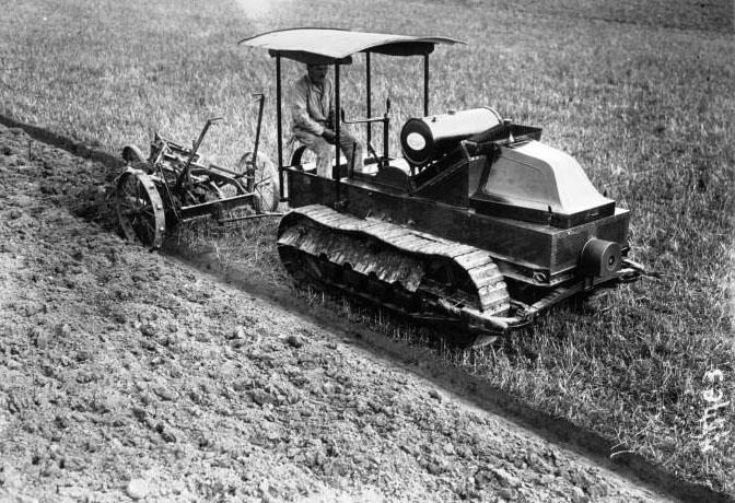 tracteur_2