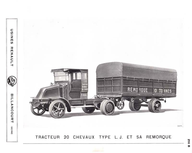 tracteur_20cv_type_lj_1