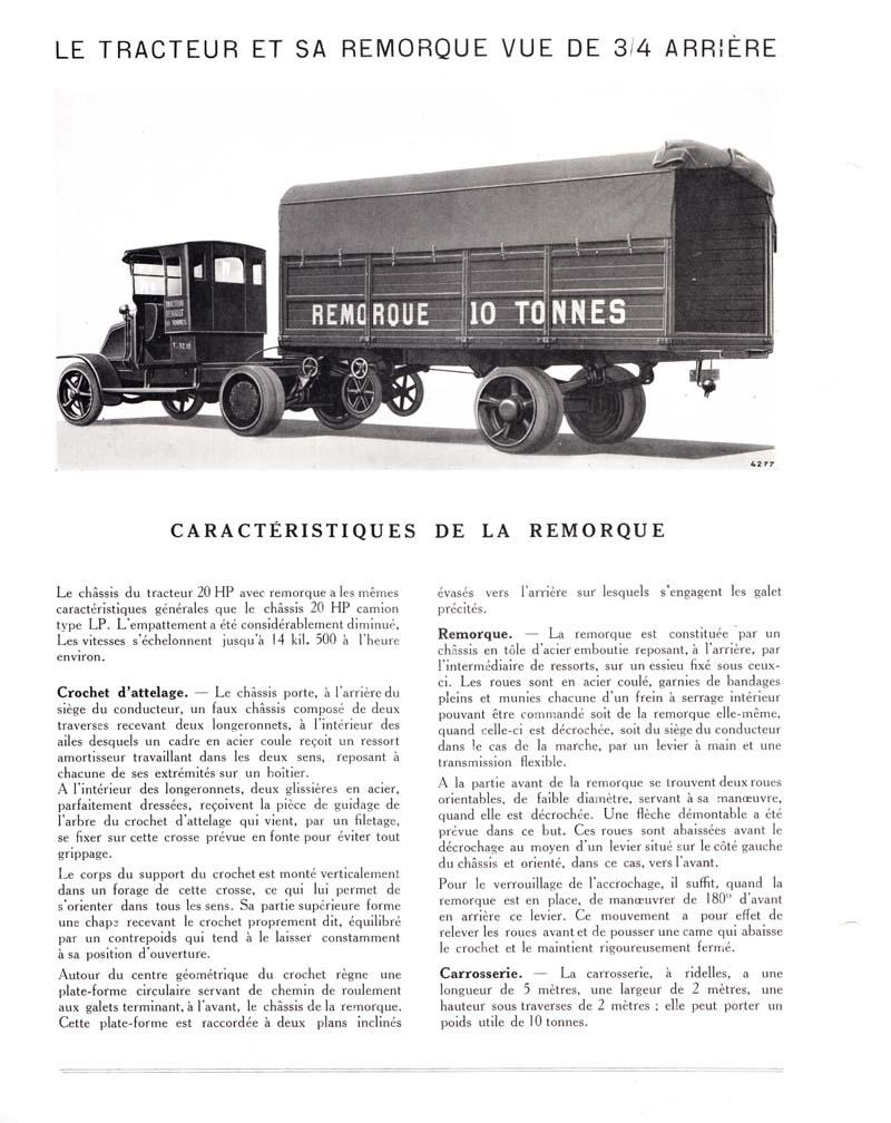 tracteur_20cv_type_lj_2