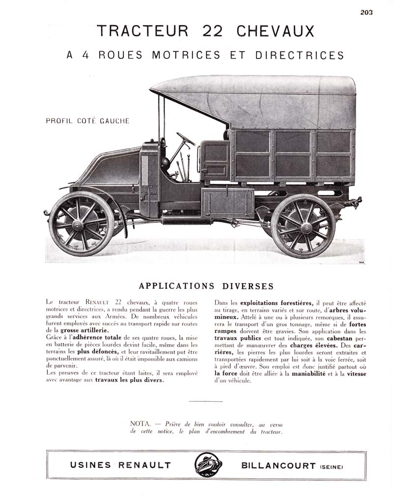 tracteur_22cv_1