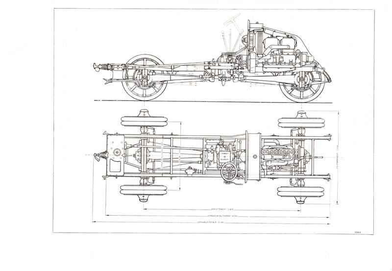 tracteur_22cv_2