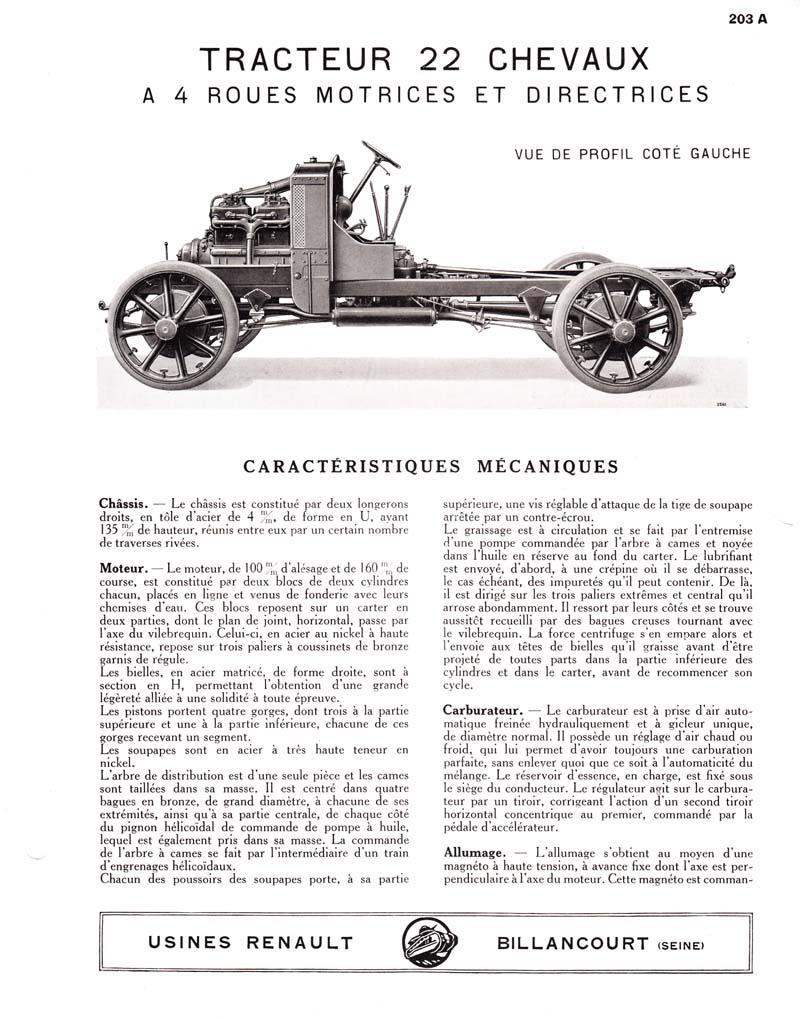 tracteur_22cv_3