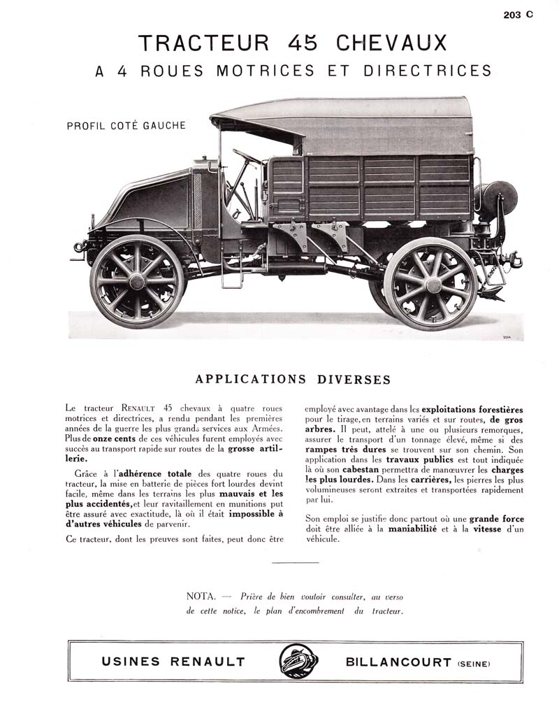 tracteur_45cv_1