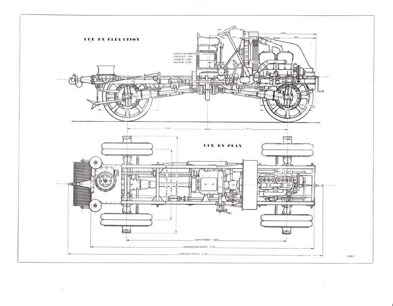 tracteur_45cv_2