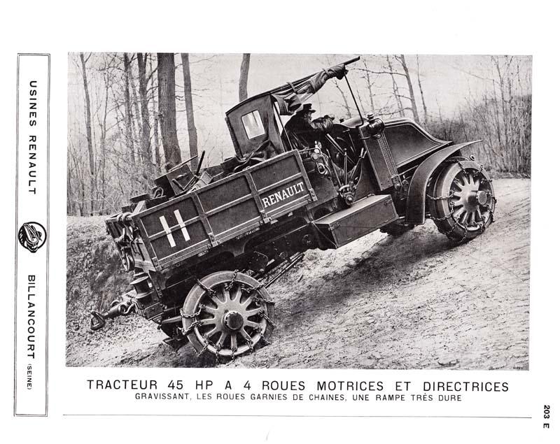 tracteur_45cv_5