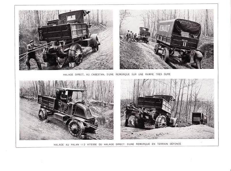 tracteur_45cv_6