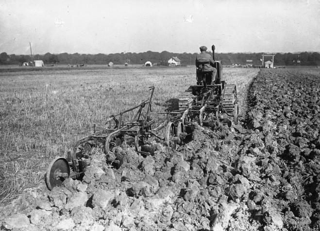 tracteur_5