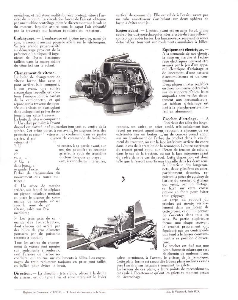 tracteur_5_tonnes_mz_2