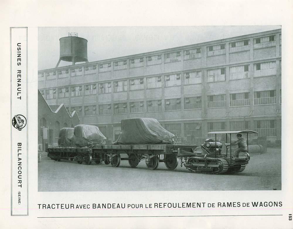 tracteur_bandeau_wagons_1